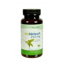 Barlaich Vitalpilze NHC