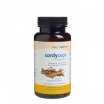 Cordyceps 270 mg