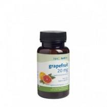 Bio Grapefruitsamen Extrakt 20 mg