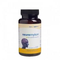 Neuromykon