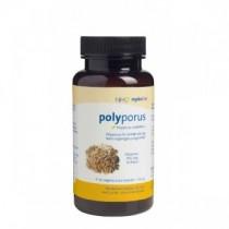 Polyporus 350 mg