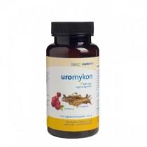 Uromykon